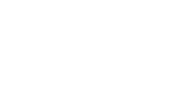 Are you the best supporter?